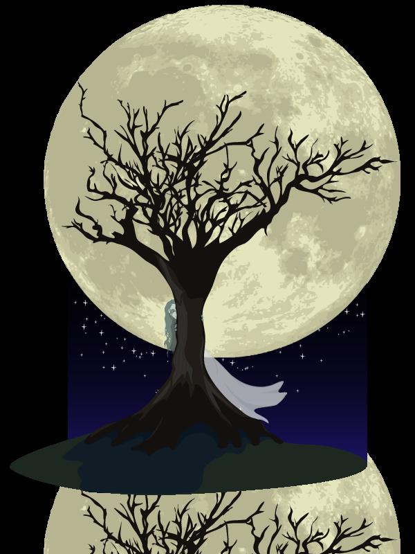 Corpse Tree